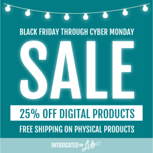 Black-Friday-Cyber-Monday-Sale-horizontal
