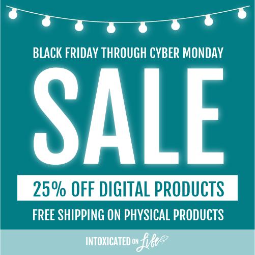 Black-Friday-Cyber-Monday-Sale-horizontal