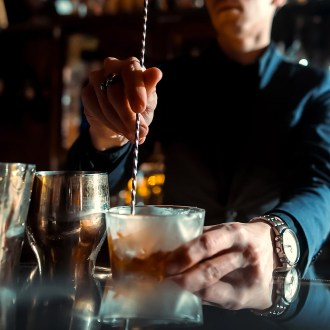 corso barman base Brescia, corso barman base Bergamo, corso barman base
