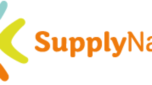 Supply-Nation-Logo