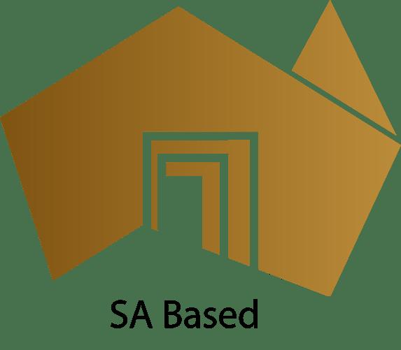 SAPR logo for Intract - SA Based
