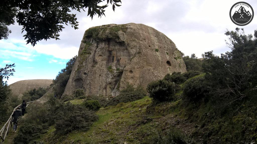 rocce san pietro