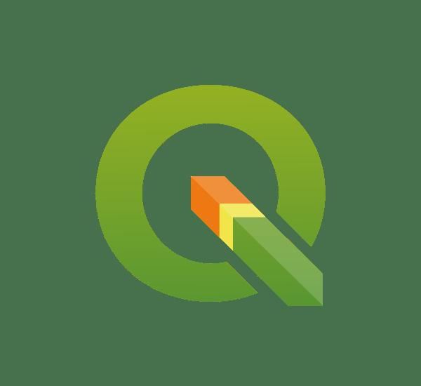 qgis-logo
