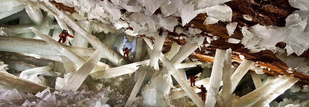 grotta-naica
