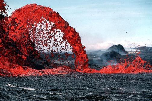bassa-esplosività-magmi