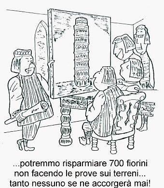 vignetta-indagini-torre-di-pisa