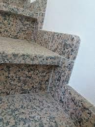 scala-granito