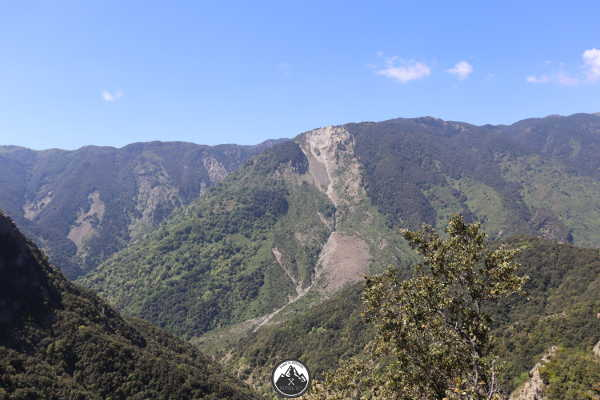 panorama-frana-costantino-pietra-castello