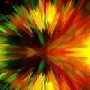 Big Bang Theory (for #intranets)