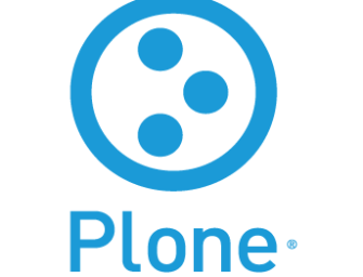 Vendor profile: Plone