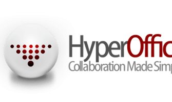Vendor Profile: HyperOffice