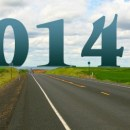 10 ways to get you and your intranet set for a productive year