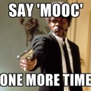Massive Open Online Courses (MOOCs) for intranet managers
