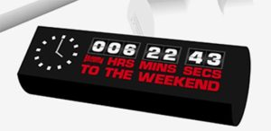 weekend-clock_2