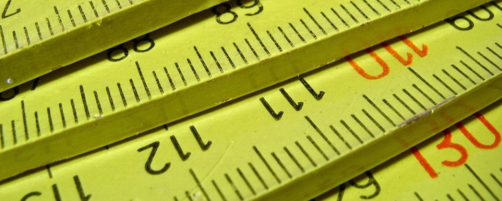 Intranet metrics & KPIs – only measure what you mean to act