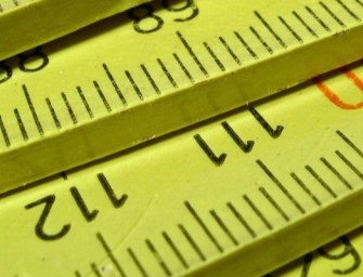 Intranet metrics & KPIs – only measure what you mean to act upon