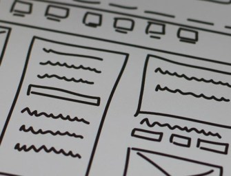 Intranet UX: What drives a good user experience?