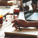 How to win every intranet argument
