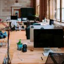 Everyone has a Digital Workplace, it's just a question of how it's managed