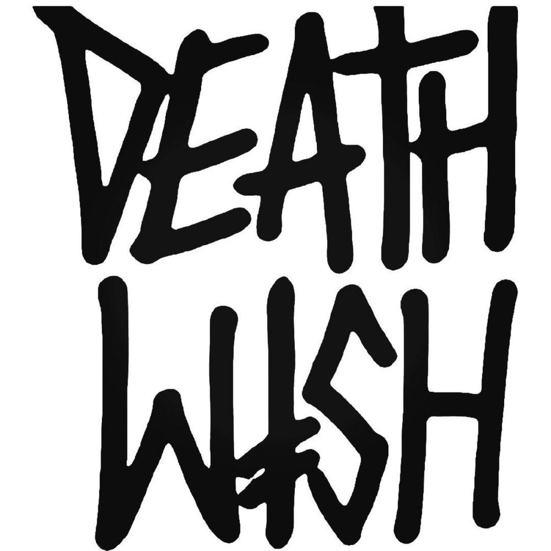 Deathwish-Skateboard-Logo-1-Sticker__60039.1511162999