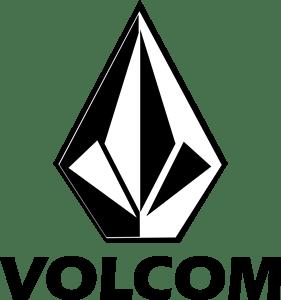 volcom-logo-DF61482144-seeklogo.com