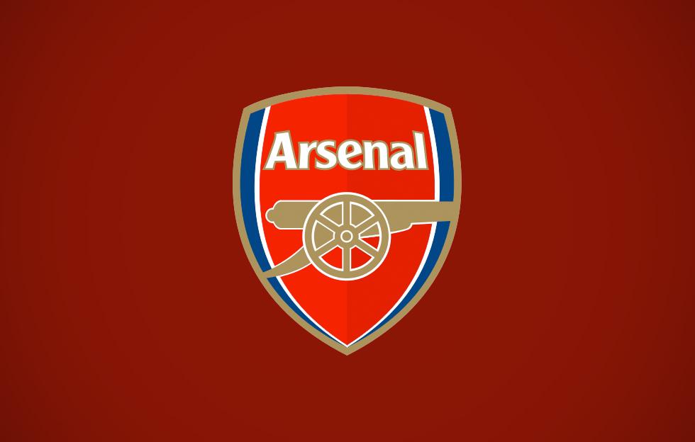 Arsenal FC Intravenous