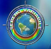 16-sereno_variabile