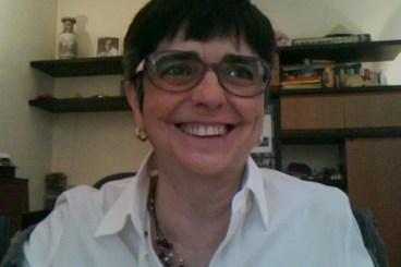 Simona Barugola
