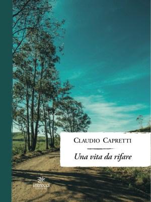 capretti_cover