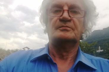 Gian Luigi Quagelli