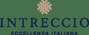 Intreccio Eccellenza Italiana