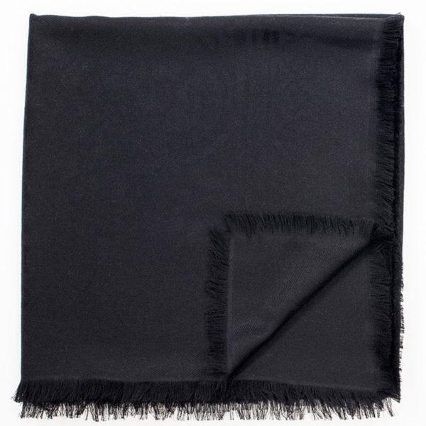 Intreccio Blackmere