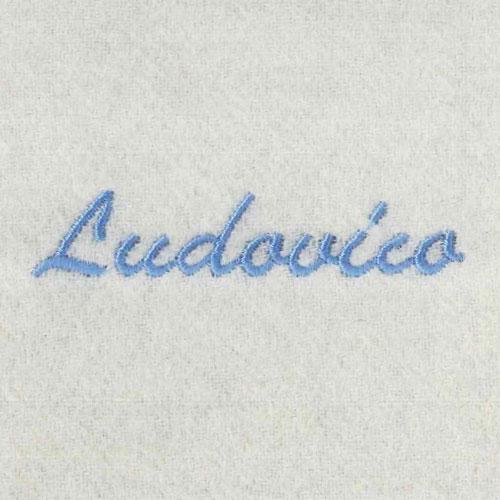 intreccio-ricamo-embroidery-1