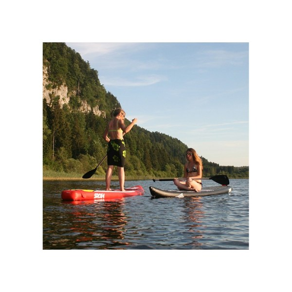Cours SUP Adultes