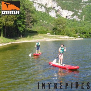 Base_Chancia_Cours_Intiation_Stand_Up_Paddle_Intrepides
