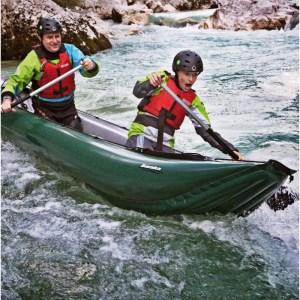 Loc Canoë-Kayak / SEJOUR