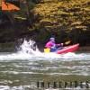 1-2jour_Eau_Vive_Champagnole_Crotenay_Canoe_Kayak_Rapide_Intrepides