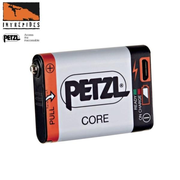 Batterie rechargeable CORE