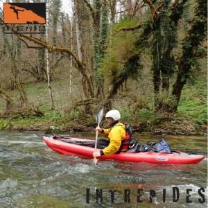 balade_canoe_kayak_randonnée_demi_journee_canoe_Ain_intrepides_jura