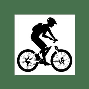 Location VAE (Vélo à Assistance Électrique)