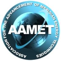aametLogo (1)
