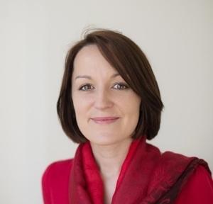 Sarah Lang