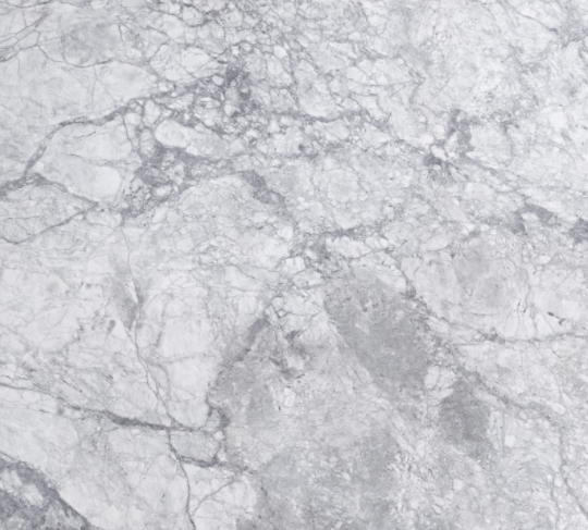 super white dolomite slab intrepid