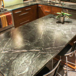 Intrepid Marble and Granite     503 235 2010 Are you considering Soapstone