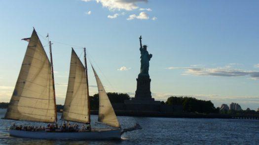 4th of July -new-york---jetboyfree