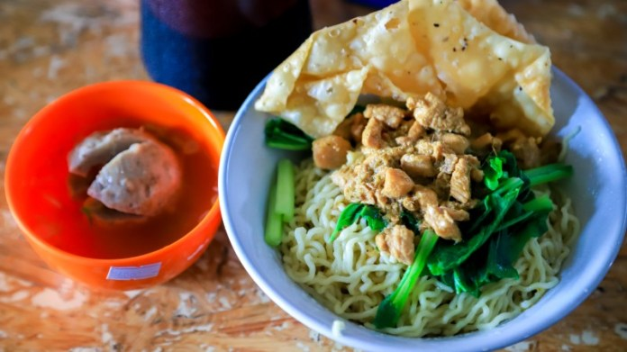 10 Dishes You Have To Try In Indonesia Intrepid Travel Blog