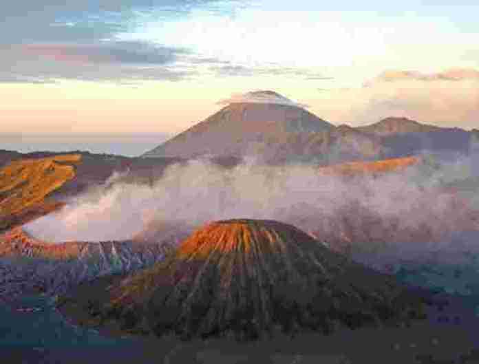 Best Indonesia Tours 2021 22 Intrepid Travel