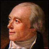 Spencer perceval shot deal in the house of commons 1812