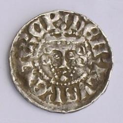 King Henry III Plantagenet