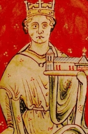 isabella of gloucester